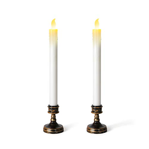 candelabro halloween de la marca LHBBHSH