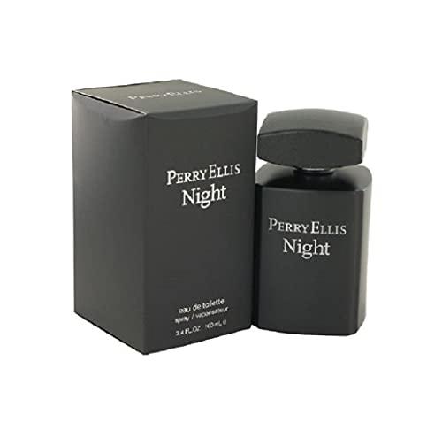 perfume riri kiss fabricante Perry Ellis