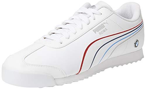 BMW MMS Roma Branco 40
