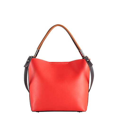 CARPISA® Tasche - Taylor One size