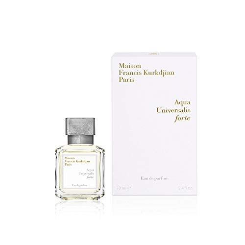 Maison Francis Kurkdjian Paris Aqua Universalis Forte Eau de Parfum, 70 ml