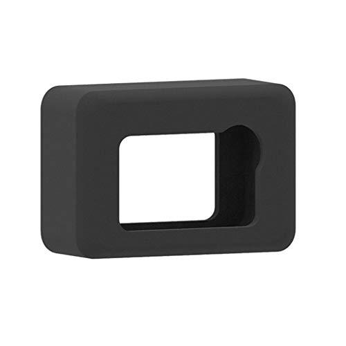 qianqian56 Duurzame Metalen Schroef Dragende Beugel Ondersteuning Stand Vervanging voor T8 Schroef 3D Printer Onderdelen