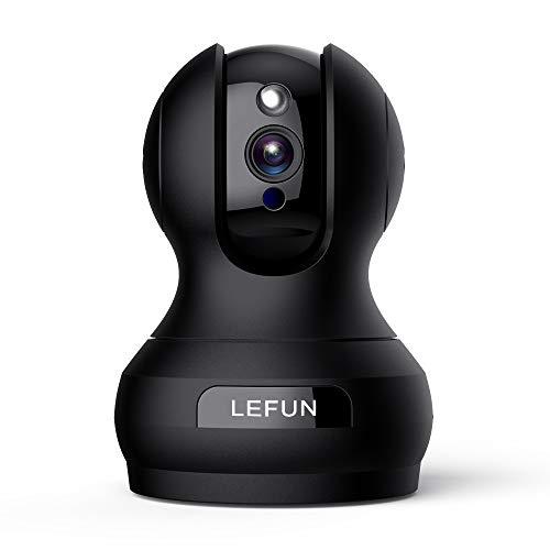 Lefun Pet Camera