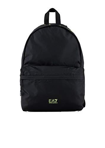EA7 275879 ZAINO CASUAL IN TESSUTO TECNICO DA UOMO