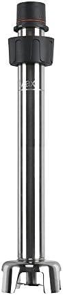 Lacor 69840 Bras broyeur 400 mm