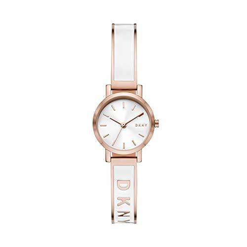 Recopilación de Dkny Reloj para comprar online. 14