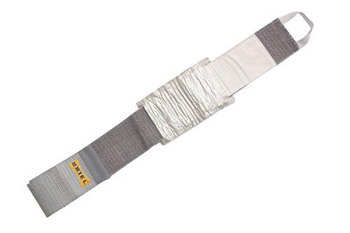 Uriel Notfall Silber Multi Bandage