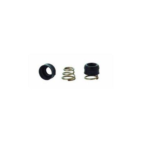 Danco 80684 Faucet Repair Kit, Pack of 1, Black