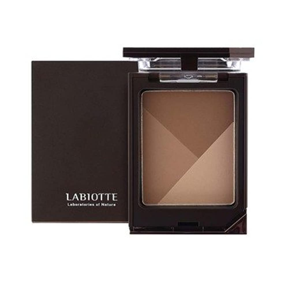 [LABIOTTE] Healthy Blossom Contouring Pact 13g