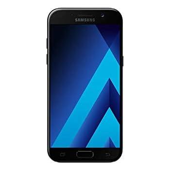Samsung Galaxy A5 (2017) SM-A520F 5.2