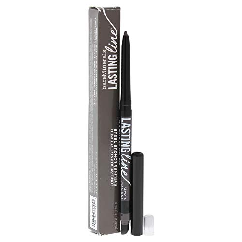 Top charcoal eyeliner for 2020