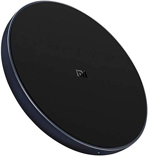 Carregador Wireless Xiaomi 10W MAX