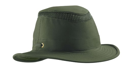 Tilley Hut endurables tec-Wool Hat