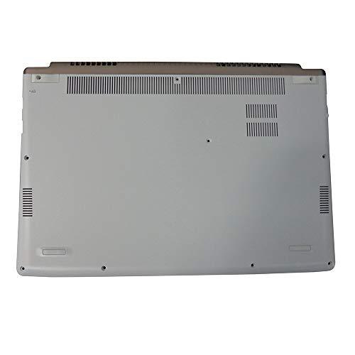 Acer Aspire S5-371 S5-371T Swift 5 SF514-51 White Lower Bottom Case 60.GCJN2.001