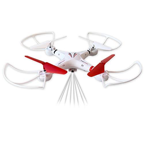 Gear2play Gear2Play Drohne Eagle mit Kamera TR80515