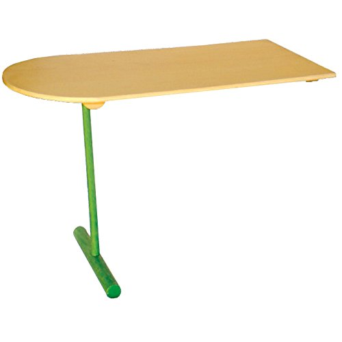 Small Foot Design - 1143 - Jeux D'imitation - Table Pour La Cuisine - All In One