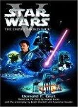 Star Wars, Episode V - The Empire Strikes Back