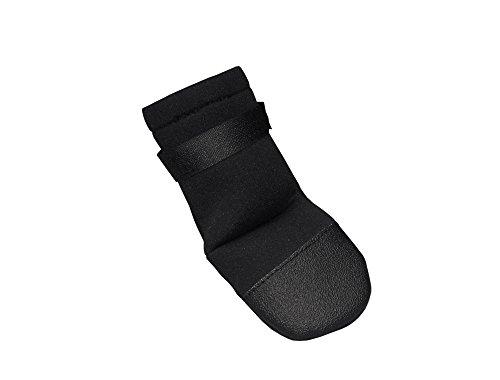 Nobby Pfotenschutz-Schuh