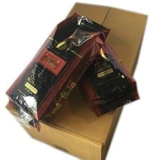 コーヒー豆 6kg セット アラビカンハッピー ブレンド コーヒー 1.1lb ( 500g ) 業務用 12個セット 【 豆 のまま 】 クラシカルコーヒーロースター