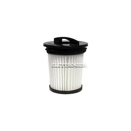 ARIETE Griglia Reticolo Posteriore Filtro Aria per Aspirapolvere 2791 JETFORCE