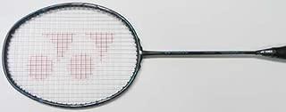 Yonex Voltric Z Force 2 II 4U G5 Badminton Racquet (Unstrung)