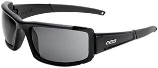 CDI MAX Sunglasses, Black