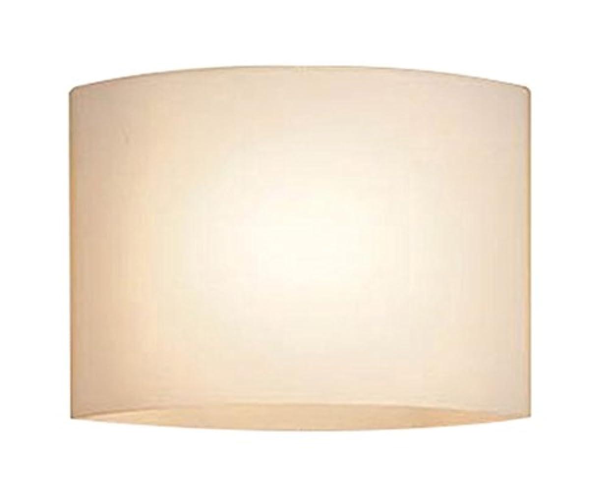 提供するバインド請求書コイズミ照明 ブラケットライト コーナー取付 電球色 AB35135L