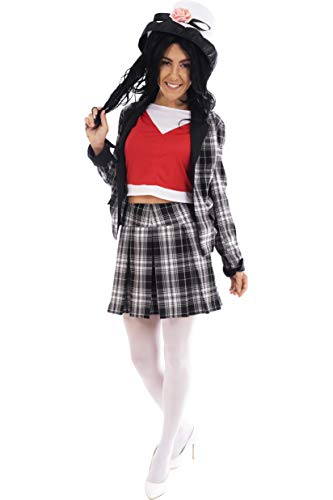 ORION COSTUMES Clueless Dionne Davenport | Authentic Movie Inspired Design | Adult X-Small