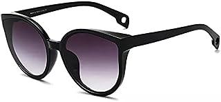 Cat Eye Sunglasses Long