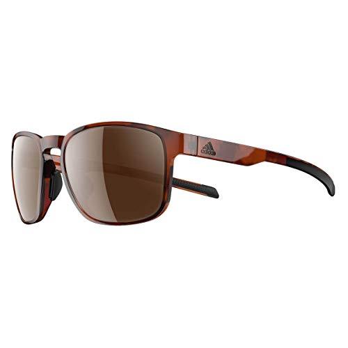 adidas Sonnenbrille Protean (AD32 6000 56)