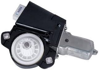ACDelco 15934722 GM Original Equipment Sunroof Motor