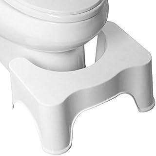 洋式 トイレ用 足置き台 お通じ解消 トイレトレーニング トイレ 踏み台 ドクターラボ zak-toiletstand