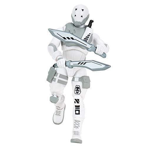 Fortnite FNT0603 10,2 cm Solo Mode Core Figuren-Pack-Scratch