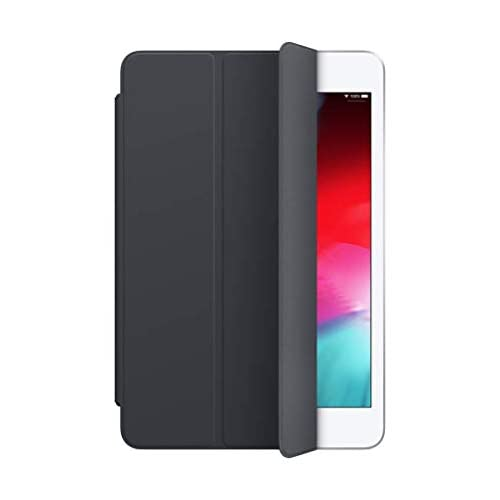 Apple Smart Cover (iPad mini) - Antracite