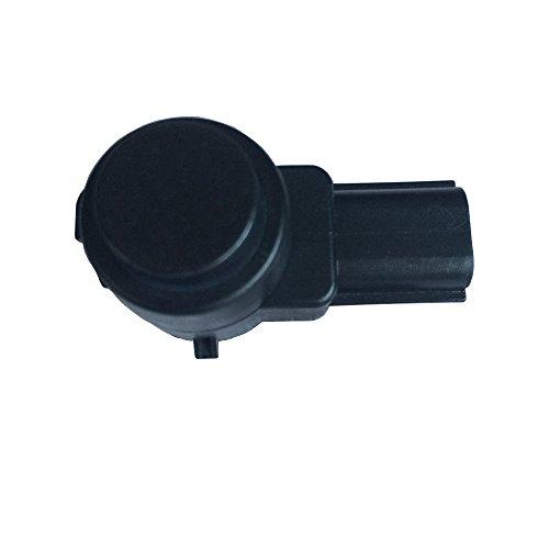 Lhztech OBDII oil//Service reset Tool OT902