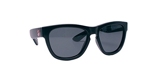 Product Image of the Minishade Sunglasses