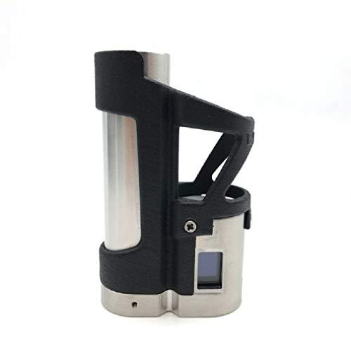 Sunbox - O Nega 2 mechanische Box mit display, Dicodes Extreme V3 schaltung, max. 20 A