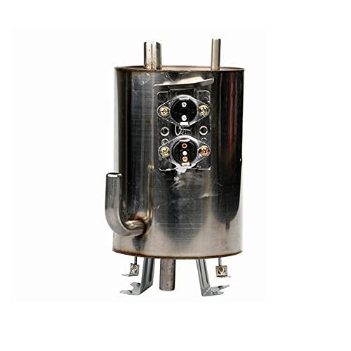 PUGONGYING Popular Forro de purificador de Agua Calefacción fría Máquina integrada 750 ml Accesorios de Forro de calefacción Durable