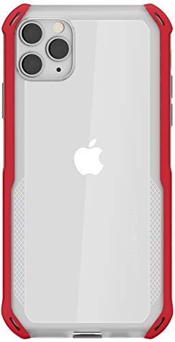 iphone 11 preventa fabricante Ghostek