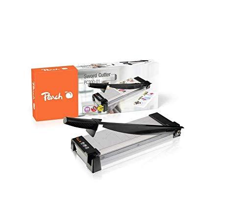 3T Supplies AG -  Peach PC300-01