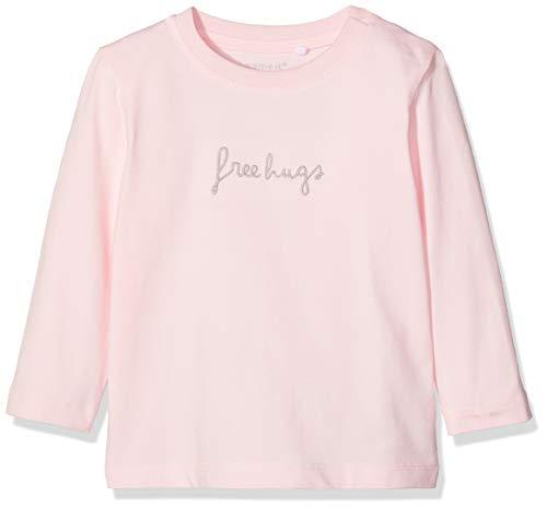 Name IT NOS uniseks-baby sweater NBNDELINUS LS TOP