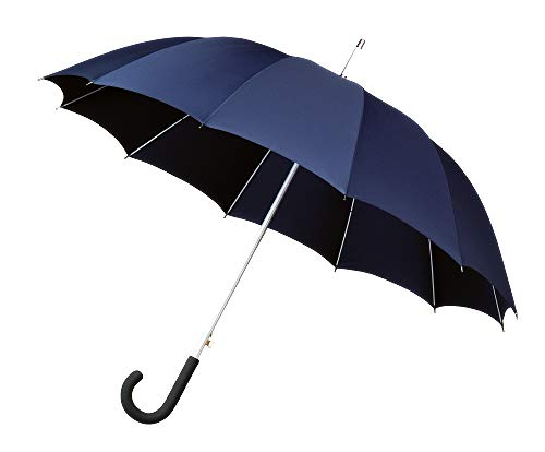 Falcon GA320 paraplu, 100 cm, blauw