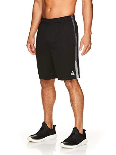Recopilación de Pantalones cortos deportivos para Hombre del mes. 12