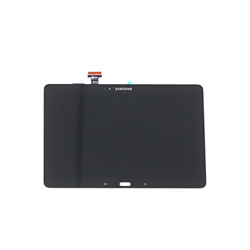 """Digitalsync-10.1"""" Lcd Touch Screen Assembly for Samsung Galaxy Note 10.1 SM-P600 P605 P6000"""