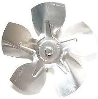 113607-01 Thermostat  Reddy Desa Kerosene Heaters With LED Display  ** OEM **