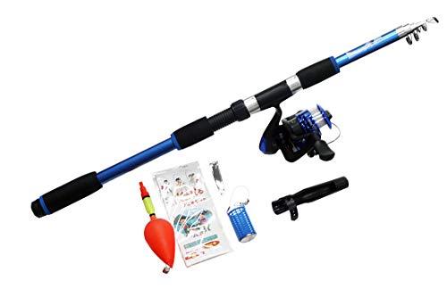 GD商事『ベジタブル楽しく釣れるサビキセット(GD-FR210)』
