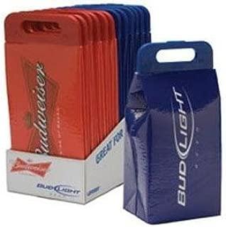 Best bud light cooler bag Reviews