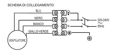 Ardes-ar5-a130d-Deckenventilator-mit-Licht-3-Geschwindigkeiten-5-Flgel-Reversible-Steuerung-Zugschnur-WalnussStroh-von-Wien-Durchmesser-130-cm