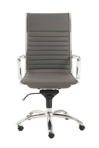 Where To Buy Office Chairs on 2nd hand office chairs, repair office chairs, car office chairs, think office chairs, buy office home, office furniture chairs, best office chairs, design office chairs, used office chairs, commercial office chairs, home office chairs, amazon office chairs, cheap office chairs, off white office chairs, shop office chairs,