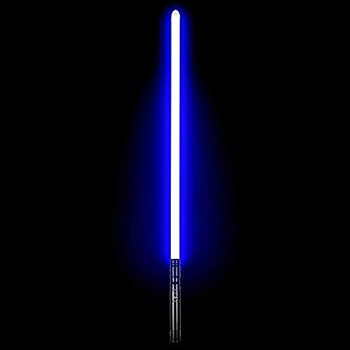 Usb Darth Vader marca WOZWZ